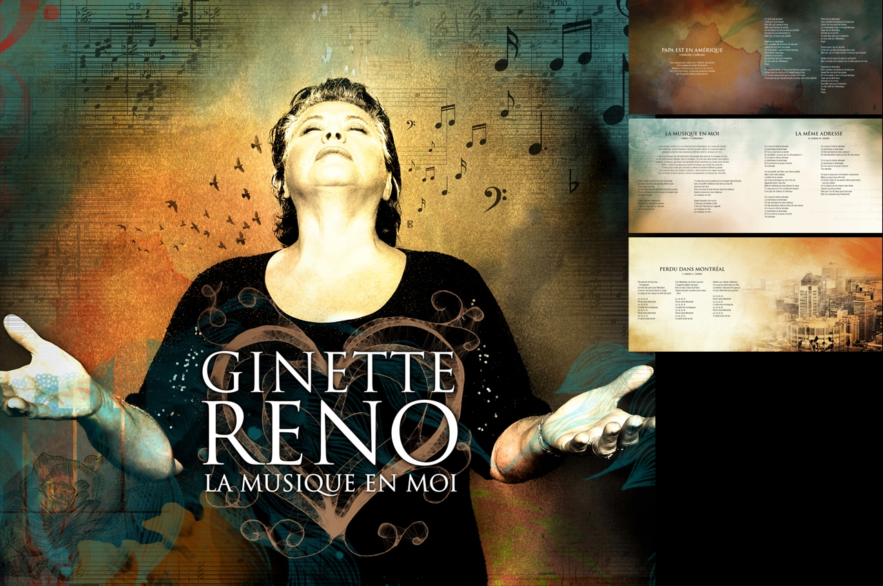 13_Ginette Reno