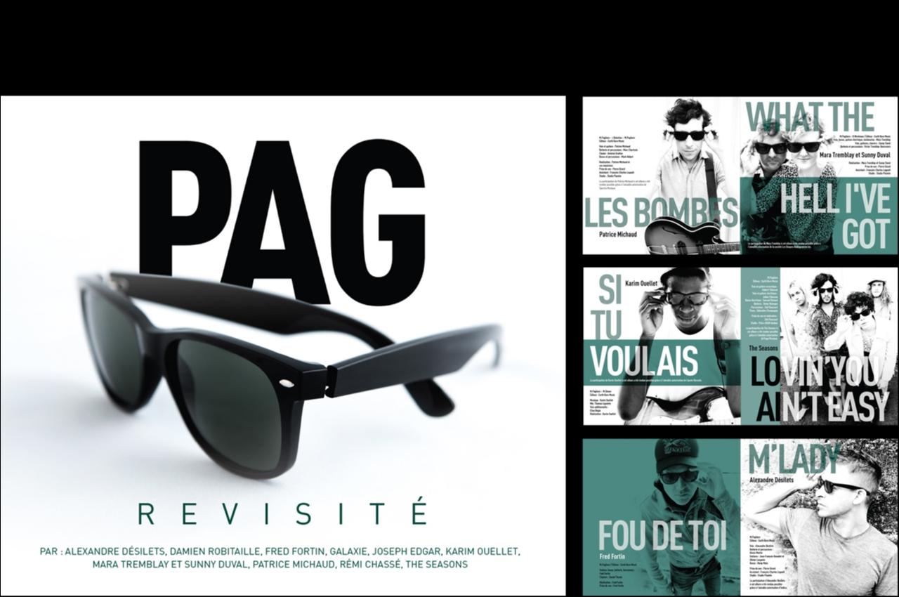 Pag_Revisité